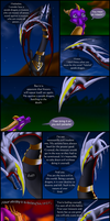 ZR -Her Story pg 39 by Seeraphine