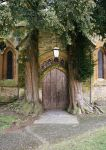 St Edmunds 2 by OghamMoon