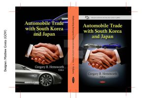 Auto Trade by lihockeyplaya3