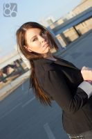 86 photography-2 by mandee-was-here