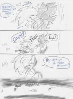 Sonadow- ALR pg 58 by SEGAgal