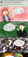 Suitors Question: Deserving? by Ask-CompactPrincess