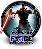 StarKiller Star Wars The Force Unleashed by xDarkArchangel
