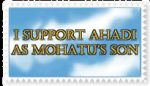 I-support-ahadi-as-mohatu's-son by Elbel1000