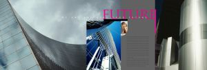 FUTURE PART II by palax