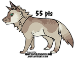 Pup Adopt - #3 by MichelsAdoptions