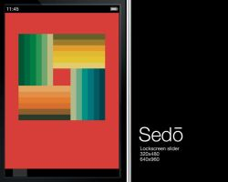 Sedo by fifty6
