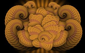 FRACTAL WALLPAPER 3 by rastafede