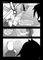 Ch 1 Pg 15 by Aryens