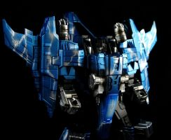 Special Cybertron Ion Storm commission by CascadiaSci