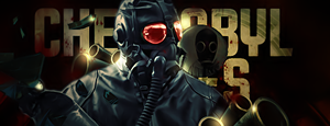 Chernobyl Diaries by odin-gfx