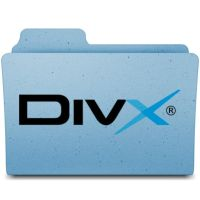 DIVX Folder v1 by jasonh1234