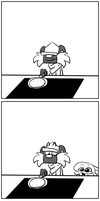 Wait for it... by Chess-Man