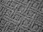 Texture 2004 Carpet by PetersonPhotos