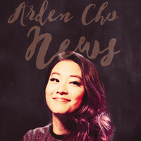 Arden Cho News by N0xentra