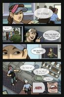 Kay and P: Issue 04, Page 12 by Jackie-M-Illustrator