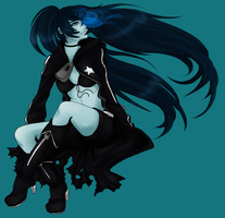 .BRS - again. by Kikuri-Tan