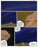 The Untold Journey p50 by Juffs