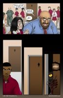 DHK Chapter 1 Page 16 by BurrellGillJr