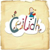 Ceilidh Childrens Songs CD 4 by melemel