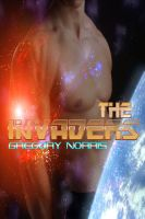 The Invaders by StellaPrice