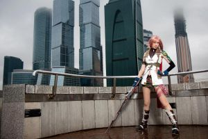 FF XIII 14 by neko-tin