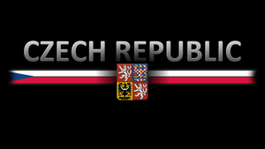 Czech Republic by Xumarov