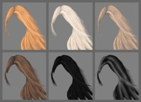 Hair Stocks 03 by Thy-Darkest-Hour
