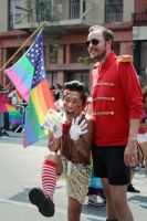 Pride in NYC 14 by Kitty-of-Troy