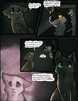 Two-Faced page 259 by JasperLizard