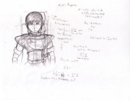 Marth Study by locomotive111