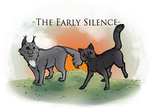 Early Silence Banner by Quailheart