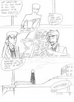 CLD2 ep13 pg13 by Nightmare-King
