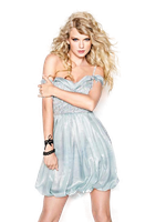 Taylor Swift png by SweetTeens
