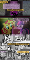 End of a Generation - Part 07 by Beavernator