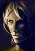 Rellik Angst by Del-Borovic