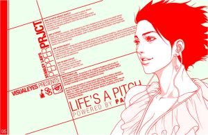 life's_a_pitch_ by visualeyes