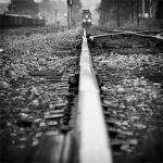 On The Tracks 2 by HolgaVision