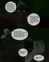 The Silent Scream Chapter 2 page 12 by Rose-Sherlock