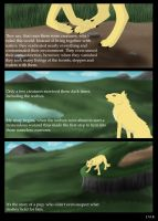 KoW - Page 1 by Runenwoelfin-chan
