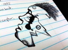 Art History Notes. by ariawnaw