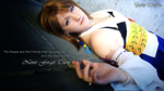 FFX- Never Forget Them by Rose-Curel