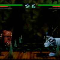 Game Grumps GIF : Clayfighters! by IronyProductions
