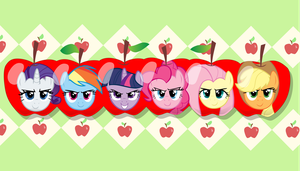 Apple Powers Activate! by PDPie