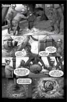 project-17 issue 1 page 10 by HCMP