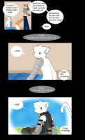 Arcanic Page 09 by ArcaneWind