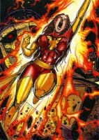 Dark Phoenix 2 ATC Colors by DKuang