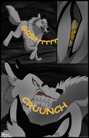 BMB: Page 25 by Thealess
