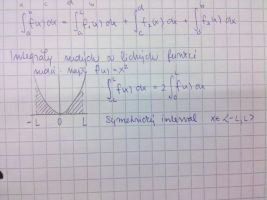 How does LOL look like in maths... by Samantha-dragon