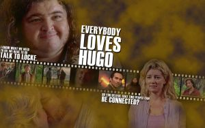 Lost - Everybody Loves Hugo by nuke-vizard